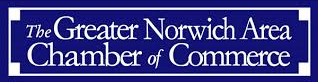 Norwich Chamber of Commerce